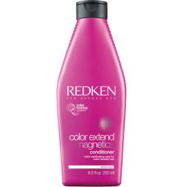 ACONDICIONADOR COLOR EXTEND MAGNETICS REDKEN 250 ml