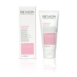 RP BARRIER CREAM REVLON 100 ml