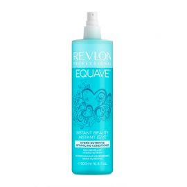 HYDRO DETANGLING ACONDITIONER EQUAVE INSTANT BEAUTY REVLON 500 ml