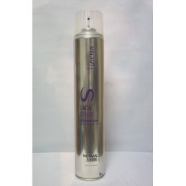 LACA SPRAY NORMAL SENA COSMETICS NOVACHEM 1000ml