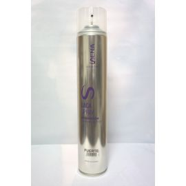 LACA SPRAY FUERTE SENA COSMETICS NOVACHEM 1000ml