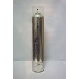 LACA SPRAY EXTRA-FUERTE SENA COSMETICS NOVACHEM 1000ml