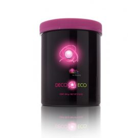 DECOLORACION ECO IRIDIA SALERM 500ml