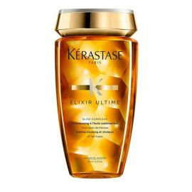 BAIN SUBLIMATEUR ELIXIR ULTIME KERASTASE 250ml