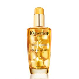 ORIGINAL ELIXIR ULTIME KERASTASE 100ml