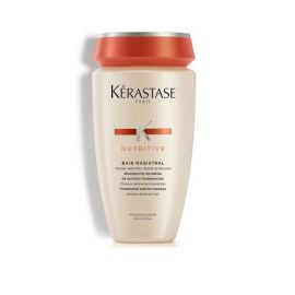 BAIN MAGISTRAL NUTRITIVE KERASTASE 250ml
