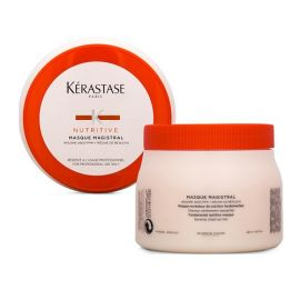 MASQUE MAGISTRAL NUTRITIVE KERASTASE 500ml