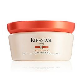 CREME MAGISTRAL NUTRITIVE KERASTASE 150ml