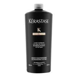 BAIN REVITALISANT CHRONOLOGISTE KERASTASE 1000ml