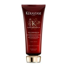 SOIN FUNDAMENTAL AURA BOTANICA KERASTASE 200ml