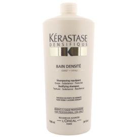 BAIN DENSITE DENSIFIQUE KERASTASE 1000ml