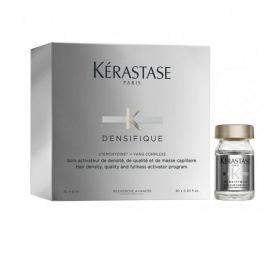 CURE DENSIFIQUE KERASTASE 30 x 6ml