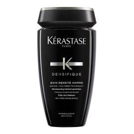 BAIN DENSITE HOMME DENSIFIQUE KERASTASE 250ml