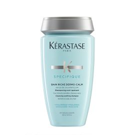 BAIN RICHE DERMO-CALM SPRCIFIQUE KERASTASE 250ml