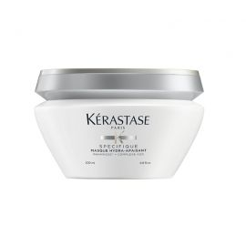 MASQUE HYDRA APAISANT SPECIFIQUE KERASTASE 200ml
