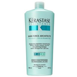 BAIN FORCE ARCHITECTE RESISTANCE KERASTASE 1000ml
