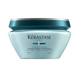MASQUE FORCE ACHITECTE RESISTANCE KERASTASE 200ml