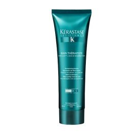 BAIN THERAPISTE RESISTANCE KERASTASE 250ml