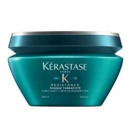 MASQUE THERAPISTE RESISTANCE KERASTASE 200ml