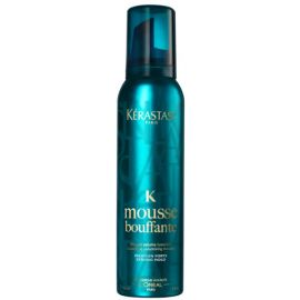 MOUSSE BOUFFANT STYLING KERASTASE 150ml