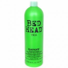 ACONDICIONADOR ELASTICATE BED HEAD TIGI 750ml