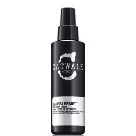 CAMERA READY SPRAY SESSION SERIES CATWALK TIGI 150ml