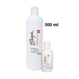 DILUYENTE DE TIPS THUYA 500ml