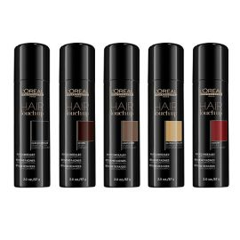 COLORACION TEMPORAL HAIR TOUCH UP L'OREAL 75ml