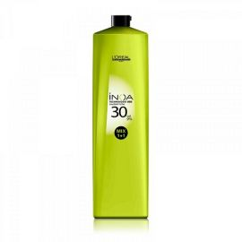 OXIDANTE INOA 30VOL COLORACION L'OREAL 1000ml