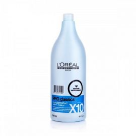 CHAMPU CONCENTRATED TRATAMIENTO PRO CLASSICS L'OREAL 1500ml