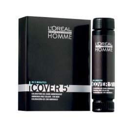 COLORACION COVER 5' HOMME L'OREAL 50ml