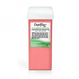 ROLL-ON DEPILFLAX CERA ROSA 20u.