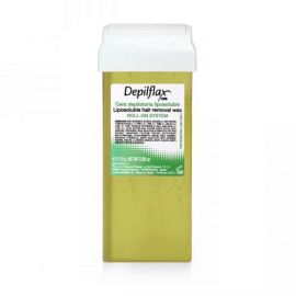 ROLL-ON DEPILFLAX CERA NATURAL 20u.
