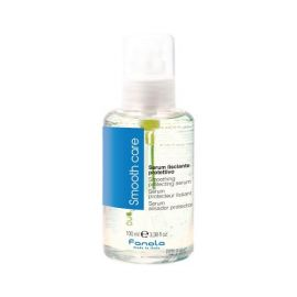 SERUM CRISTAL LIQUIDO ALISADOR SMOOTH CARE FANOLA 100 ml