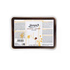 PARAFINA CHOCOLATE STARPIL MAYSTAR 24 x 500ml