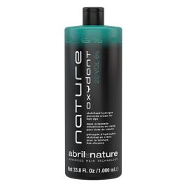 OXYDANT NATURE 20VOL 1000ml