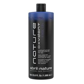 OXYDANT NATURE 40VOL 1000ml