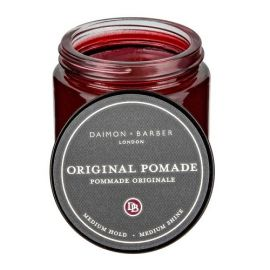 HAIR POMADE DAIMON BARBER 100çml