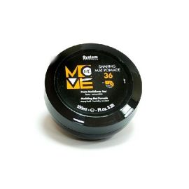 36 SHAPING MAT POMADE MOVE ME DIKSON 100ml