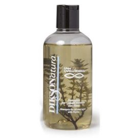 CHAMPU CABELLO NORMAL NATURA DIKSON 250ml