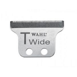 CUCHILLA T-WIDE WAHL 2215