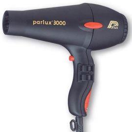 SECADOR PARLUX 3000