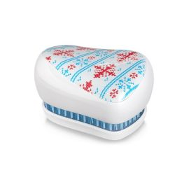 CEPILLO COMPACT WINTER FROST TANGLE TEEZER