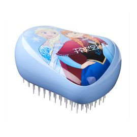 CEPILLO COMPACT DISNEY FROZEN TANGLE TEEZER