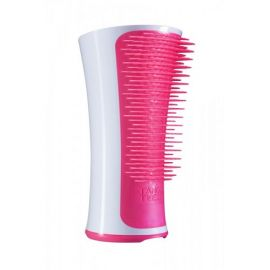 CEPILLO AQUA SPLASH COLOR TANGLE TEEZER