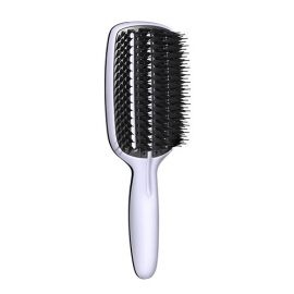 CEPILLO PADDLE BLOW STYLING FULL TANGLE TEEZER