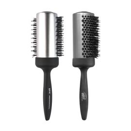 CEPILLO SUPER SMOOTH BLOWOUT 53 EPIC PROFESSIONAL WET BRUSH-PRO