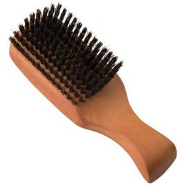 CEPILLO MEN ONLY BRUSH CABELLO REGINCOS