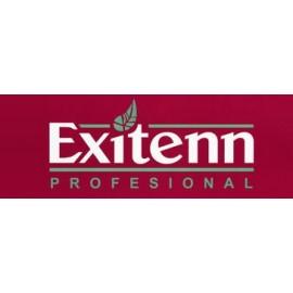 Exitenn Profesional