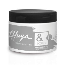 EXFOLIANTE FUERTE METHOD THUYA 450ml